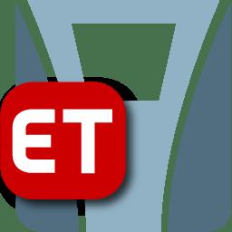 ETABS 18.1.1 Crack Plus Torrent Free Download 2020 {Till 2050}