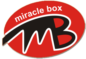 Miracle Box V3.08 Full Crack Setup With Driver Free Download 2020