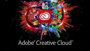Adobe Creative Cloud 5.2.1.441 Crack + Torrent Download [Mac/Win] 2020