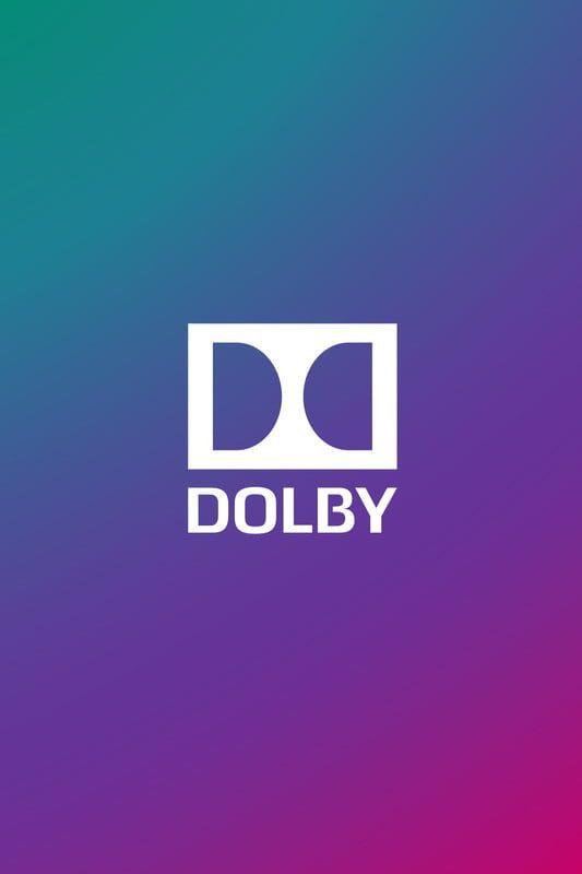 Dolby Access Crack 3.4.249.0 Windows 10 Full Torrent