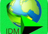 IDM 6.38 Build Crack + Serial Key Free Download 2020 [Updated]