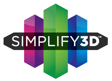 Simplify3D 4.1.2 Crack 2020 with License Key Full Torrent Free