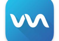 Voicemod Pro 1.2.6.8 Crack + License Key Free Download 2020