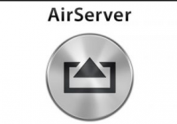 AirServer Crack 5.6.2 With Activation Code Free Download 2020