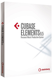 Cubase Elements 10.5.20 Crack + Serial Key Free Download 2020