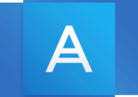 Acronis True Image 25.4.1.30480 Crack Incl Keygen Full Version [2021]