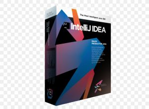 IntelliJ IDEA 2020.2.2 Crack With License Keygen Latest Version