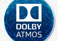 Dolby Atmos Crack for PC/Windows [32bit + 64bit] 2020
