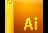 Adobe Illustrator 2020 Crack v24.1.2.408 With License Key [Latest]