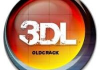 3D LUT Creator 1.54 Crack & Serial Key Torrent Latest Version