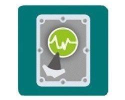 Abelssoft CheckDrive 2020 V2.05 With Crack Download Full Version