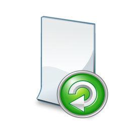 Active File Recovery 20.0.5 With Crack Activation Key Latest Version