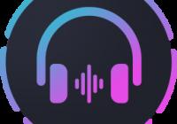 Ashampoo Soundstage Pro 1.0.3.0 + Crack Activation Key Latest Version