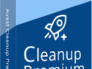 Avast Cleanup Premium 20.1.9413 Crack + Activation Code Free Download {Latest 2021}