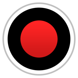 Bandicam 4.6.4.1728 + Crack Activation Code Latest Version 2020
