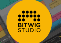 Bitwig Studio 3.2.8 Crack + Key Full Torrent 2021 Latest {Mac/Win}