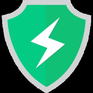 ByteFence Crack + License Key Free Download 2021 [Latest]