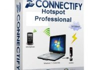 Connectify Hotspot Pro 2021 Crack Plus License Key {New Updated}