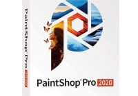 is a powerful tool for making different changes to images. Users of Corel Paint's image editing software can use this powerful