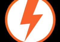 DAEMON Tools Pro 8.3.0.0749 + Crack Torrent Key Latest Version