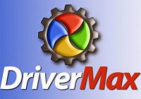 DriverMax Pro Crack 12.11.0.6 With Keygen (Latest Version)