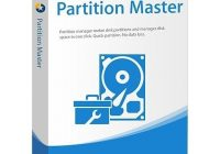 EaseUS Partition Master 14.5 With Crack Serial Key Full Latest