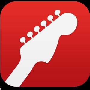 Guitar Pro 7.5.5 Crack + License Key Free Download 2021