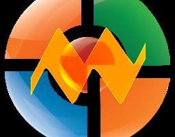 Hitman Pro 3.8.20 Plus Crack Full License Key{Latest}