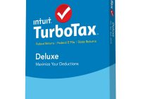 Intuit TurboTax All Editions Crack + Torrent v2019.41.12.202 Free