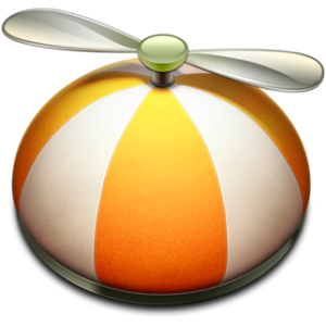 Little Snitch 4.5.2 Crack With License Key 2021 [100% Working]