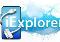 iExplorer 4.3.8 Full Crack & Keygen + Registration Code [2021]