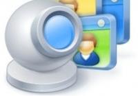 anycam Pro 7.6.0.38 Crack + License Key 2021 {Win+MAC}