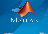 MATLAB R2020a Crack With Activation Key Free Download
