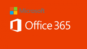 Microsoft Office 365 Crack + Lifetime Product Key 2021 Latest [Activator]