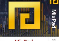 Mixpad 6.28 Full Crack + Registration Code Download