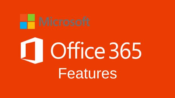 Microsoft Office 365 Crack + Lifetime Product Key 2021 ...