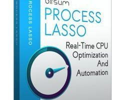 Process Lasso Pro 9.9.0.23 Crack With Key Full Setup {Torrent} 2021