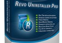 Revo Uninstaller Pro 4.3.3 Crack + Key Torrent Latest 2021 [Lifetime]