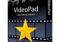 Videopad Video Editor 8.91 Crack + Keygen Full Version (2021)