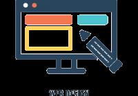 WYSIWYG Web Builder 16.0.4 Crack + Serial Number [Latest 2021]
