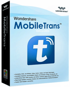 is a program that allows the user to transfer their current applications, media files, contacts, photos, messages, and much more