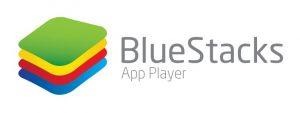 BlueStacks 4.230.20 Crack with Keygen for PC Latest Version