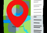 Ispoofer 3.7.7 Crack Plus Free License Key Latest Till 2025 Download
