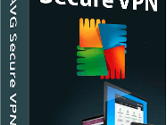 AVG Secure VPN 1.11.771 Crack Full Serial Key 2021 Free Download