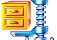 WinZip Crack 25.0 With Activation Code Free Download [2021]