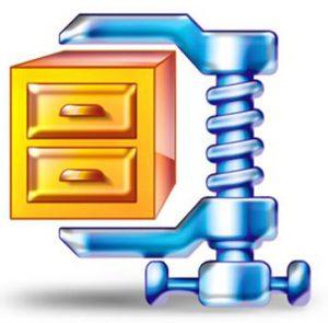WinZip Crack 25.0 With Activation Code Free Download [2021]