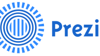 Prezi Pro 6.27 Crack With Serial Key Free Download 2021