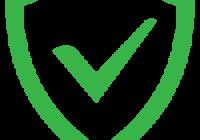 Adguard Content Blocker Premium APK v4.0.37 Latest Version
