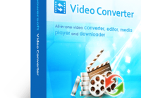 Apowersoft Video Converter Studio 4.8.4.25 Crack + Activation Code Free Download