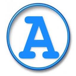 Atlantis Word Processor 4.0.4.2 + Crack [Latest Version]
